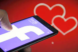 Facebook Dating: Tips To Get A Successful Date From Facebook