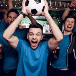 How To Bet On Football And Win Big?