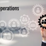 Businesses operating within certain spheres